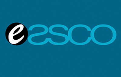 Ontario Society of Professional Engineers - ESSCO