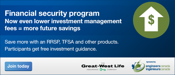 Financial Security Program Great-West Life