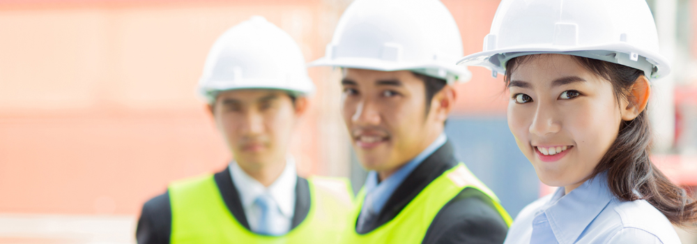 Examination Skills Preparation for Internationally Trained Engineers