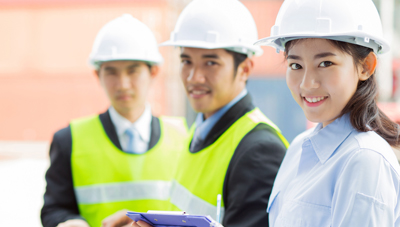 PPE Prep Course for Internationally Trained Engineers
