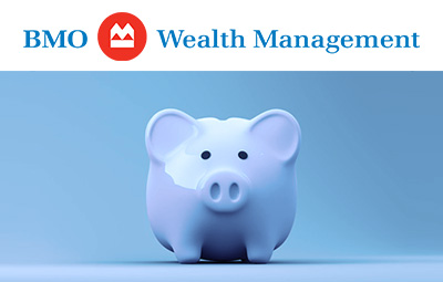 Ontario Society of Professional Engineers - BMO Wealth Management